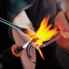 Half Off Class at Neusole Glassworks