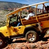 Up to $85 Off Jeep Tour for 1, 2, or 4 in Sedona