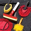 Car Cleaning Kit (5-Piece)