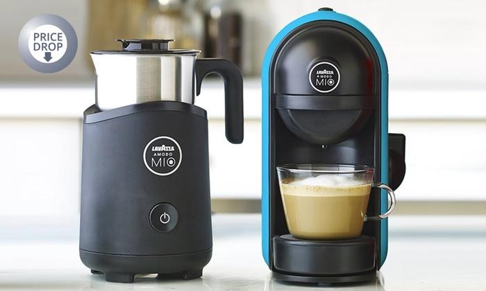 bialetti moka 4cup stovetop espresso maker