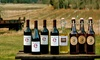 Up to 58% Off Guided Tasting at Eaglemount Wine and Cider