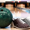 Up to 74% Off Bowling at Glenfair Lanes