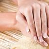 Manicure, pedicure, ricostruzione