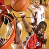 50% Off Basketball Training Sessions