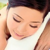 Up to 51% Off Massages at Masajes