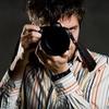 83% Off Photography Workshop