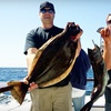 Up to 57% Off Fishing Trip in Oxnard