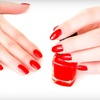 Up to 60% Off Nailcare in Troy