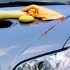 Up to 52% Off Car Wash & Detail in Norfolk