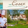 54% Off at The Essex Resort