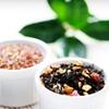 Up to 61% Off at Hildegard Gourmet Tea in Hamilton