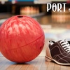 51% Off at Port Jeff Bowl