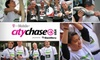 48% Off NYC City Chase Registration