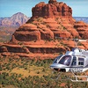 41% Off Helicopter Tour for Two in Sedona