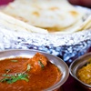 Up to 55% Off Indian Fare at Apna Punjab in Rehoboth