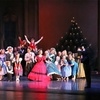 """""""The Nutcracker"""" – Up to 31% Off"""