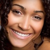 87% Off at Elite Dental Spa in Great Neck