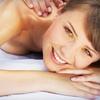 Half Off Massages in Machesney Park