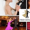 70% Off Dance Lessons and Party