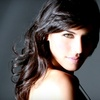 Up to 57% Off Hair Services in Humble