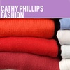 Cathy Phillips Fashion  - Washington DC: $85 for a Closet Analysis from Cathy Phillips Fashion ($250 Value)
