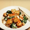52% Off at Butterfly Chinese Restaurant in West Hartford