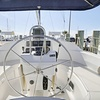 Up to Half Off Sailing Lesson or Captained Charter