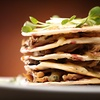Up to 59% Off at Tasca Latin Bistro in Johns Creek