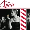 The Affair - Downtown West: $25 for Tickets to the Vault and the Expo at the Affair. Buy Here for Sunday, November 8, at 4:30 p.m. See Below for Additional Times.