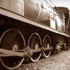 $6 for Two Railroad Museum Tickets