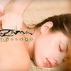 Half Off Massage or Acupuncture at Zama