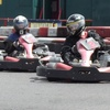 Go Karting for One, Two or Four