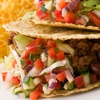 Half Off at Chalio Mexican Restaurant