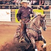 Up to 56% Off Western States Horse Expo