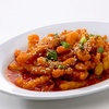 38% Off Hunan-Style Chinese Food at Chinese Noodle Cafe