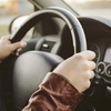 41% Off Interactive Driving Lesson