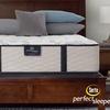 Hot Buy: Serta Perfect Sleeper Mattress Set—Adjustable Base Option