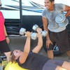 65% Off Personal Training with Consultation
