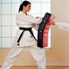 Up to 57% Off at Cameron Park Taekwondo
