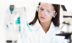 Ogólnopolskie Centrum Medyczne: Profile badań ogólnych od 59,90 zł w Ogólnopolskim Centrum Medycznym – ponad 300 lokalizacji