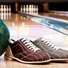 Up to 53% Off Bowling at Royal Lanes