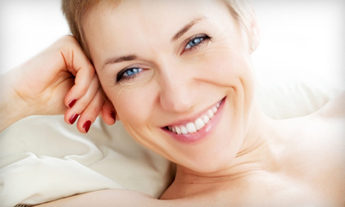 Primary Healthcare Medical Spa of Millington - Millington: $119 for 20 Units of Botox at Primary Healthcare Medical Spa of Millington ($240 Value)