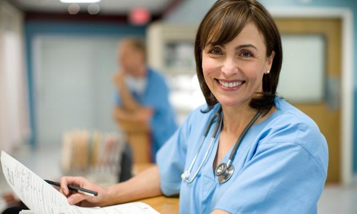 Uru Uniforms - Bear: Scrubs and Health-Care Accessories at Uru Uniforms (50% Off).