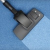 59% Off Carpet Cleaning for Three Rooms