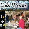 Half Off Pendant-Making Workshop
