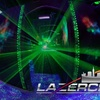 $10 for Laser Tag at LaZerCity