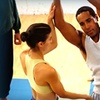Up to 79% Off Spa and Gym Membership in Teaneck