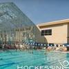 63% Off Hockessin Athletic Club Membership