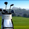 Up to Half Off at Ravenwood Country Club