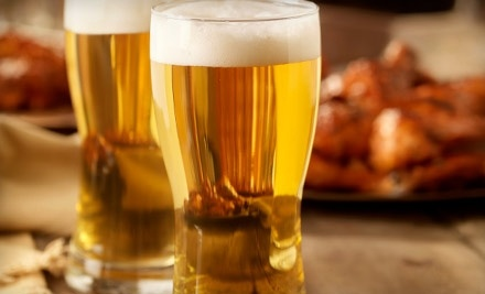 $20 Groupon to Casey's Pub - Casey's Pub in Loves Park
